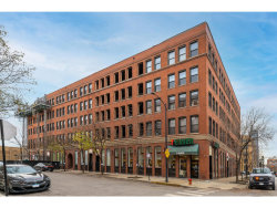 Photo of 400 S Green Street, Unit Number 410, Chicago, IL 60607 (MLS # 10940165)