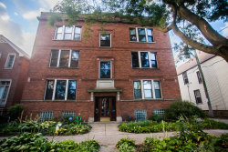Photo of 1737 W Summerdale Avenue, Unit Number 2E, Chicago, IL 60640 (MLS # 10940374)