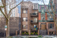 Photo of 1245 N Dearborn Street, Unit Number GN, Chicago, IL 60610 (MLS # 10940455)