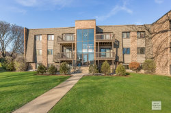 Photo of 1480 Stonebridge Circle, Unit Number D8, Wheaton, IL 60189 (MLS # 10940530)