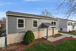 Photo of 735 Parkside Avenue, West Chicago, IL 60185 (MLS # 10940846)
