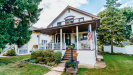 Photo of 5766 N East Circle Avenue, Chicago, IL 60631 (MLS # 10940893)