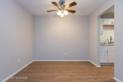 Tiny photo for 560 Somerset Lane, Unit Number 8, Crystal Lake, IL 60014 (MLS # 10940961)