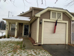 Photo of 2 Rugby Court, Glendale Heights, IL 60139 (MLS # 10941056)