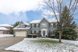 Photo of 320 Jessica Lane, Bartlett, IL 60103 (MLS # 10941205)
