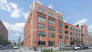 Photo of 1118 W Fulton Street, Unit Number 306, Chicago, IL 60607 (MLS # 10941212)