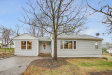 Photo of 5416 N Highland Drive, McHenry, IL 60050 (MLS # 10941214)