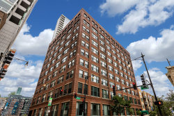 Photo of 801 S Wells Street, Unit Number 203, Chicago, IL 60607 (MLS # 10941289)
