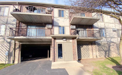 Photo of 522 E Bailey Road N, Unit Number 102, Naperville, IL 60565 (MLS # 10941496)