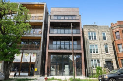 Photo of 938 N California Avenue, Unit Number 2, Chicago, IL 60622 (MLS # 10941612)