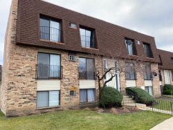 Photo of 175 N Waters Edge Drive, Unit Number 201, Glendale Heights, IL 60139 (MLS # 10941757)