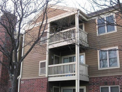 Photo of 211 Glengarry Drive, Unit Number 2-307, Bloomingdale, IL 60108 (MLS # 10941801)