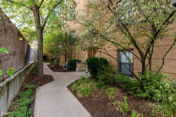 Photo of 734 W Barry Avenue, Unit Number 3N, Chicago, IL 60657 (MLS # 10941892)