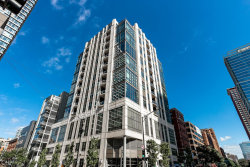 Photo of 150 W Superior Street, Unit Number 1403, Chicago, IL 60654 (MLS # 10941900)