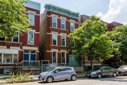 Photo of 1729 W Erie Street, Unit Number 2N, Chicago, IL 60622 (MLS # 10941911)