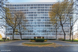 Photo of 601 E 32nd Street, Unit Number 602, Chicago, IL 60616 (MLS # 10941919)