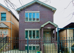 Photo of 2702 S Wallace Street, Chicago, IL 60616 (MLS # 10941920)