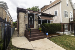 Photo of 3066 N Sacramento Avenue, Chicago, IL 60618 (MLS # 10941964)