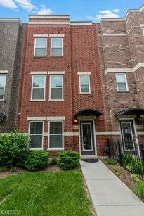 Photo of 3757 S Morgan Street, Unit Number B, Chicago, IL 60609 (MLS # 10941986)