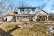 Photo of 630 37th Street, Downers Grove, IL 60515 (MLS # 10942044)