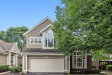 Photo of 1904 N Windham Court, Arlington Heights, IL 60004 (MLS # 10942088)