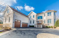 Photo of 5 Enclave Way, Hawthorn Woods, IL 60047 (MLS # 10942130)