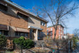 Photo of 7102 S Parnell Avenue, Chicago, IL 60621 (MLS # 10942158)