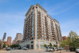 Photo of 849 N Franklin Street, Unit Number 423, Chicago, IL 60610 (MLS # 10942192)
