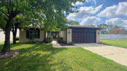 Photo of 161 N Prairie Drive, Addison, IL 60101 (MLS # 10942318)