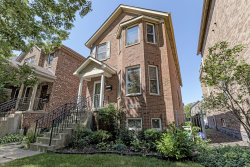 Photo of 3804 S Paulina Street, Chicago, IL 60609 (MLS # 10942446)