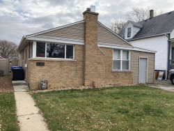 Photo of 11333 S Fairfield Avenue, Chicago, IL 60655 (MLS # 10942448)