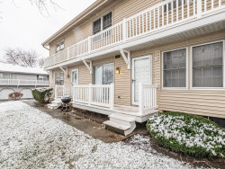 Photo of 187 Kendall Court, Unit Number B, Bloomingdale, IL 60108 (MLS # 10942451)