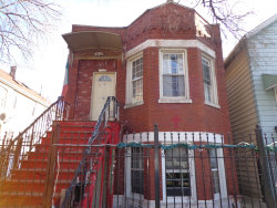 Photo of 2707 S Ridgeway Avenue, Chicago, IL 60623 (MLS # 10942466)