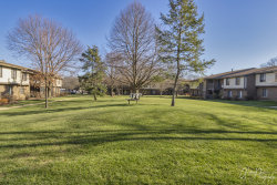 Tiny photo for 580 Somerset Lane, Unit Number 8, Crystal Lake, IL 60014 (MLS # 10942620)