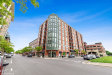 Photo of 1 S Highland Avenue, Unit Number 305, Arlington Heights, IL 60005 (MLS # 10942653)