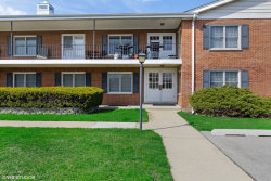 Photo of 2812 Dundee Road, Unit Number 6C, Northbrook, IL 60062 (MLS # 10942880)