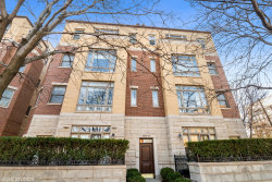 Photo of 3454 N Ashland Avenue, Unit Number 1S, Chicago, IL 60657 (MLS # 10943043)