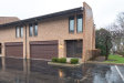 Photo of 1732 Wildberry Drive, Unit Number J, Glenview, IL 60025 (MLS # 10943070)