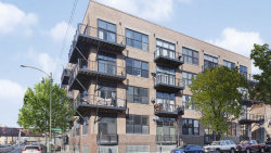 Photo of 1751 N Western Avenue, Unit Number 206, Chicago, IL 60647 (MLS # 10943179)