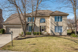 Photo of 1475 White Eagle Drive, Naperville, IL 60564 (MLS # 10943263)