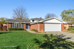 Photo of 208 S Donald Avenue, Arlington Heights, IL 60004 (MLS # 10943270)