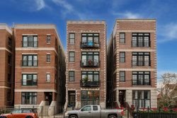 Photo of 2637 W Belmont Avenue, Unit Number 4, Chicago, IL 60618 (MLS # 10943274)