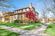 Photo of 1600 Elmwood Avenue, Wilmette, IL 60091 (MLS # 10943281)