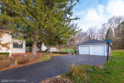 Tiny photo for 301 N River Road, Algonquin, IL 60102 (MLS # 10943287)