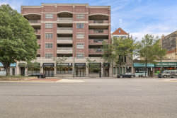 Photo of 437 W North Avenue, Unit Number 603, Chicago, IL 60610 (MLS # 10943304)