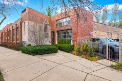 Photo of 1130 W Cornelia Avenue, Unit Number H, Chicago, IL 60657 (MLS # 10943348)