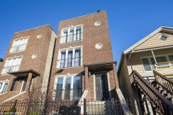 Photo of 1733 S Ruble Street, Unit Number 2, Chicago, IL 60616 (MLS # 10943362)