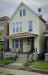 Photo of 6838 S Loomis Boulevard, Chicago, IL 60636 (MLS # 10943683)