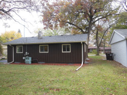 Tiny photo for 349 Hickory Drive, Crystal Lake, IL 60014 (MLS # 10943728)