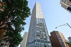 Photo of 655 W Irving Park Road, Unit Number 3808, Chicago, IL 60613 (MLS # 10943821)